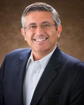 David Shimoni, President & CEO, Denovo V