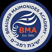 BMA Logo_color (1).png