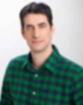 Eran Raviv (1).jpg