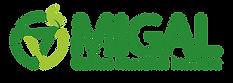 Logo MIGAL - Copy.png