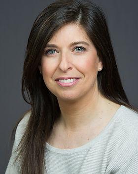 Julie Lieber.JPG