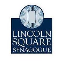 Lincoln Square.jpg