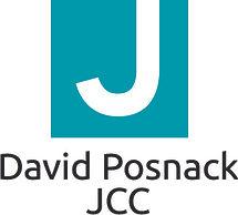 JCC New Logo.jpg