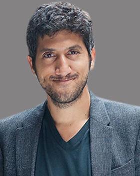 Adam Singolda, founder & CEO Taboola.jpg