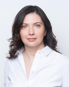 Irina Nevzlin-Yanai Yechiel.jpg
