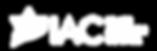 IAc-logo-wht.png