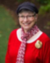 Sharon Freundel - 2018.jpg