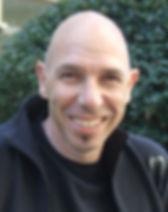 Dr. Ricardo Tarrasch.jpg