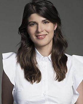Dr. Kira Radinsky_.jpg