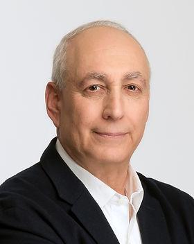 Chemi Peres.jpg