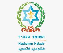 HH Logo.jpeg