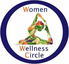 המעגל הנשי.jpg