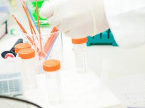 Gli scienziati israeliani sono vicini allo sviluppo di un vaccino per il Coronavirus