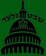 שבט גלעד לוגו.jpg