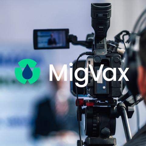 MigVax