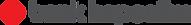 1280px-Bank_happoalim_2018_logo.svg.png