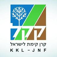 logo kkl - 2019.jpg