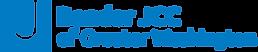 bender-jcc-logo.png