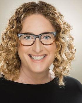 Judy Gold Headshot.jpg