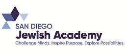 San Diego Jewish academy.png