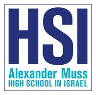HSI Logo_Mainpng.png