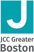 Primary JCC Logo-01.png