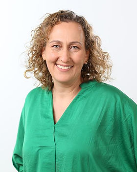 Miri Polachek, CEO, Joy Ventures.jpg