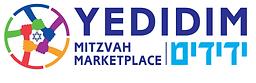 edidim_new_logo-1.png