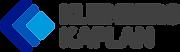 KK-Logo-RGB.png