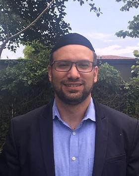 Rabbi Yehuda Kornfeld.jpg