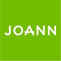 Joann Fabric's