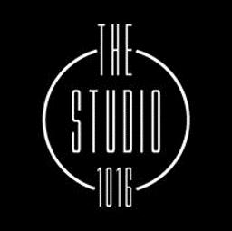 The Studio 1016