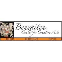 Benzaiten Center for Creative Arts