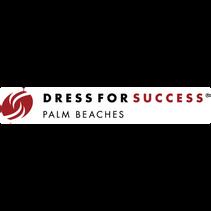 Dress For Success Palm Beaches