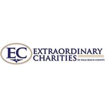Extraordinary Charities