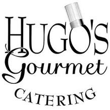 Hugo's Gourmet Catering