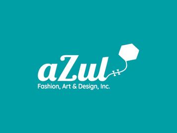 aZul's Rebranding, Goals & Announcing the 2021 Board of Directors!