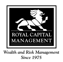 Royal Capital Management