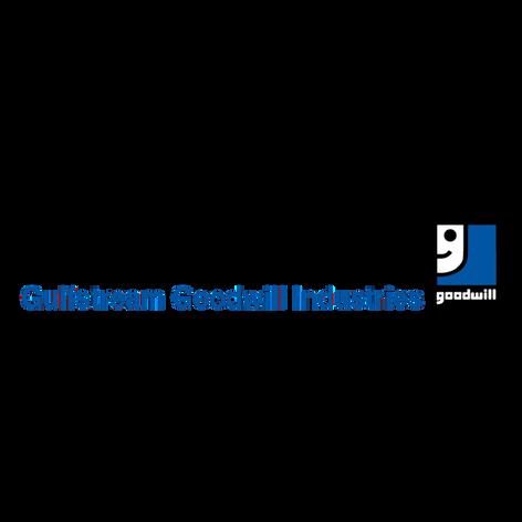 Gulfstream Goodwil