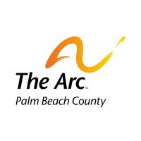 The Arc of Palm Beach County