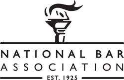 National Bar Association Logo