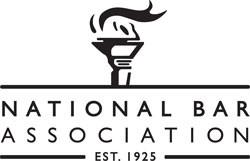 National Bar Association Logo