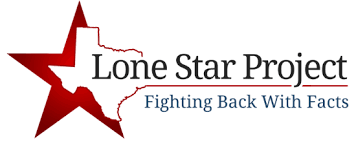 Lone Star Project Logo