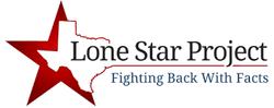 Lone Star Project Logo
