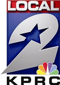 Channel 2