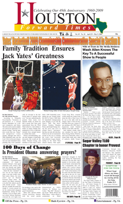 Wash Allen News Clippings-13.png