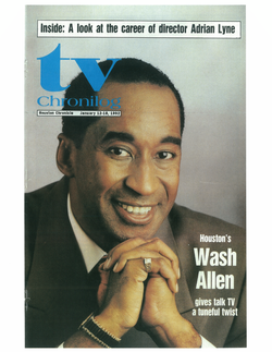 Wash Allen News Clippings-10.png