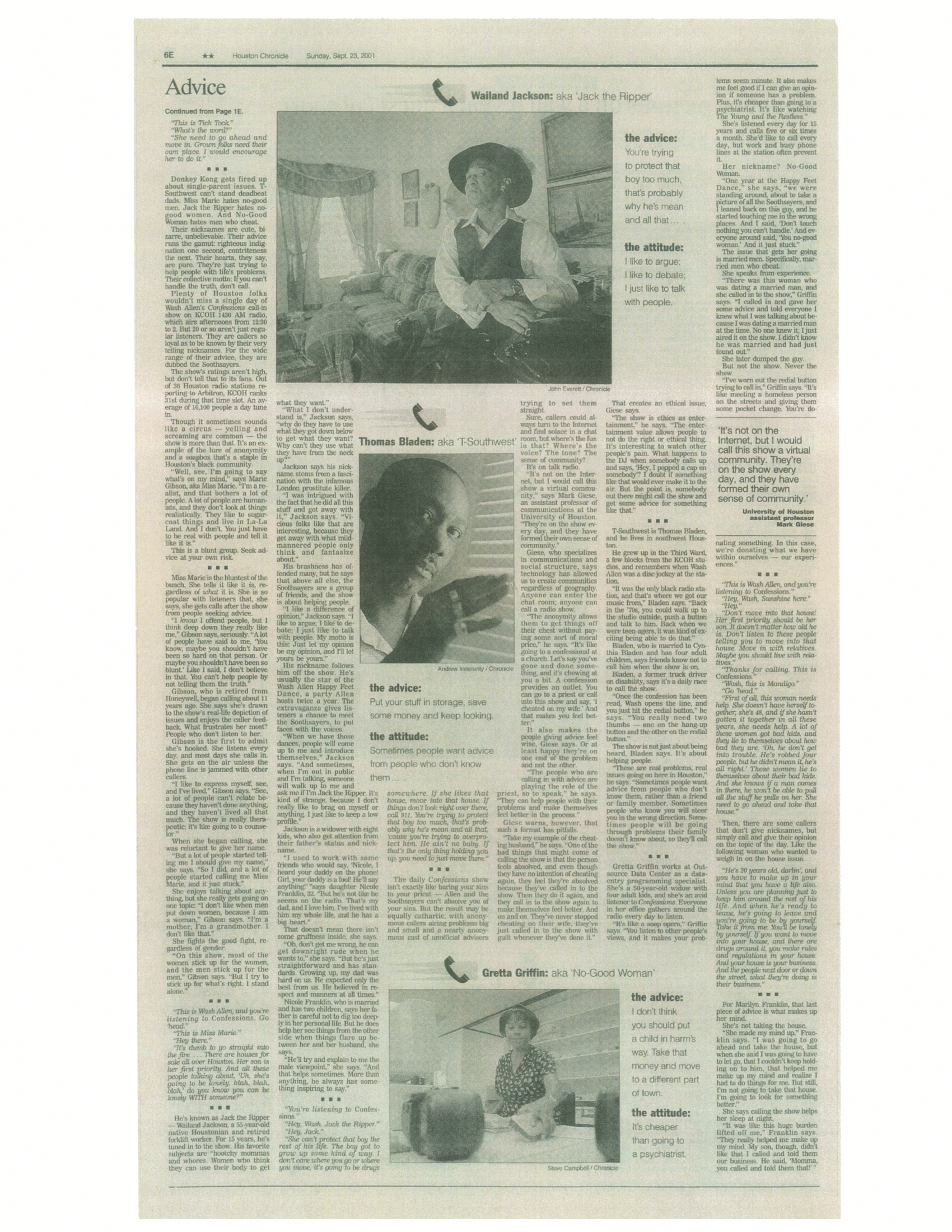 Wash Allen News Clippings-07.png