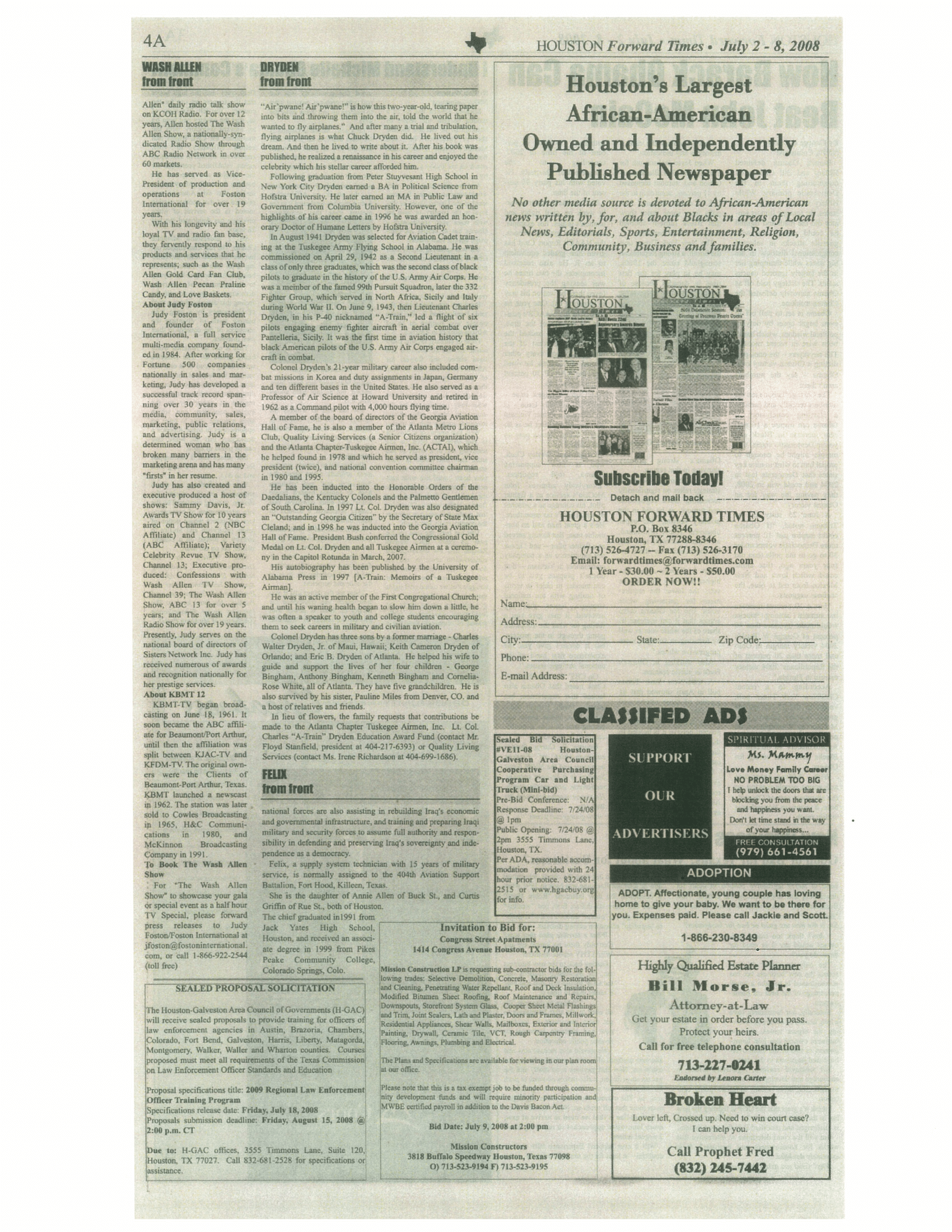 Wash Allen News Clippings-02.png