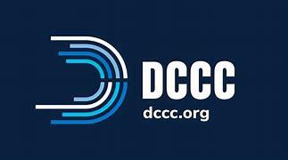 DCCC Logo Update
